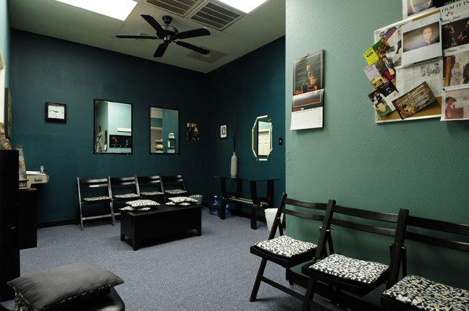 Houston Next Level Acting Studio