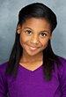 Brooke Harrison Youth Success