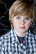 Hardy Gatlin Youth Success