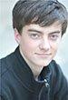 Matthew Wagner Youth Success